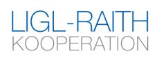LIGL-RAITH-KOOPERATION